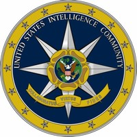 United States ​Intelligence Community​