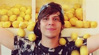 No. 3: ElRubiusOMG — 23.5 Million Subscribers. ...