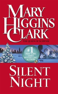 Mary Higgins ​Clark​