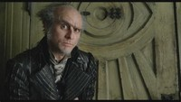 Lemony ​Snicket's A Series of Unfortunate Events​