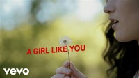 A Girl Like ​You​