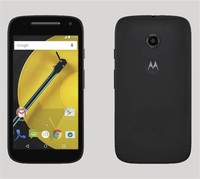 Best Budget: Motorola Moto E (2nd Generation)