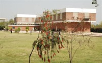Lahore ​School of Economics​