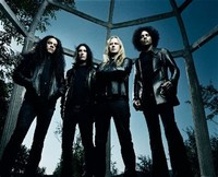 Alice In ​Chains​