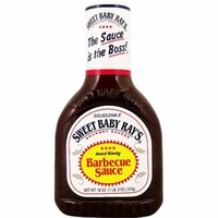 Additional Notes on American Sauces