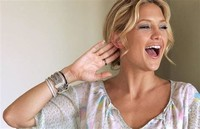 Kate Hudson Image Credit: Fanpop (dot) com