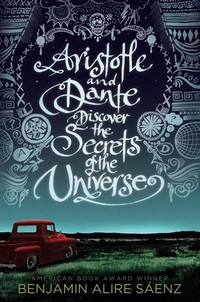 Aristotle and ​Dante Discover the Secrets of the Universe​