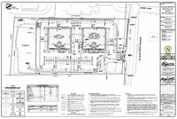 Site Planning Survey