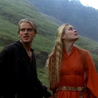 The Princess ​Bride​