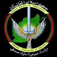 National ​Directorate of Security​