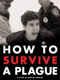 How to ​Survive a Plague​