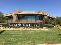 Palm Valley Park