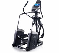 ACT Commercial 10 Elliptical Trainer – $1,499