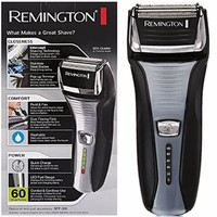 Remington F5-5800 – The Most Affordable Shaver
