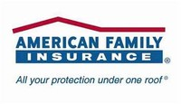 American ​Family Insurance​