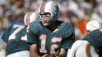 Bob Griese​