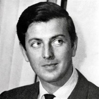 Hubert de ​Givenchy​