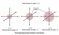 The Principal Quantum Number