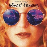 Almost ​Famous (Music From The Motion Picture)​