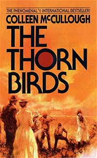 The Thorn ​Birds​