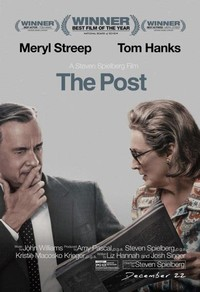 The Post​