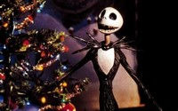 The ​Nightmare Before Christmas​