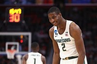 Michigan ​State Spartans men's Basketball​