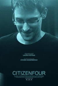 Citizenfour​