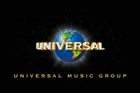 Universal Music Group (USA Based) — 29