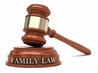 Family and Juvenile Law