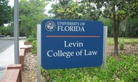 Florida State ​University College of Law​