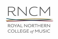 Royal ​Northern College of Music​