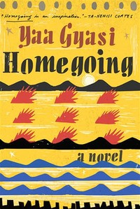 Homegoing​
