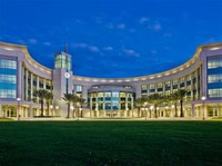 University of ​Central Florida College of Medicine​