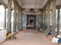 Devanathaswamy Temple
