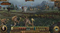 Total War: ​Warhammer​