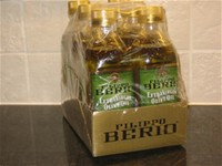 Corto Olive – can Sometimes be Purchased at Cosco
