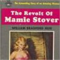 The Revolt of ​Mamie Stover​