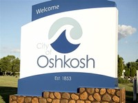 Welcome to Osh City Monument