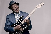 Buddy Guy​