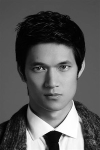 Harry Shum ​Jr