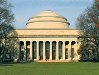 Massachusetts Institute of Technology, $11,005,932,000