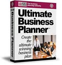 Atlas Business Solutions Ultimate Business Planner 5.0 Review