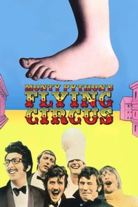 Monty ​Python's Flying Circus​