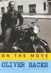 On the Move: ​A Life​