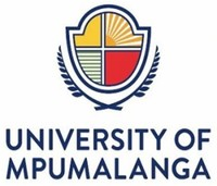University of ​Mpumalanga​