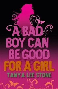 A Bad Boy ​Can Be Good For a Girl​