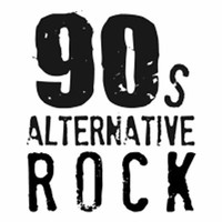 Adult Alternative Rock