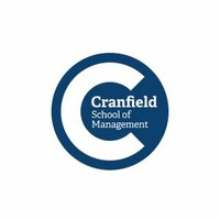 Cranfield ​School of Management​
