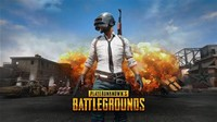 PlayerUnknown's ​Battlegrounds​